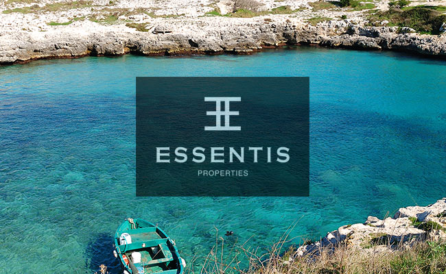 header-newsletter-essentis