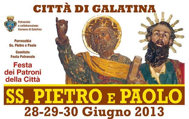ss_pietro_e_paolo
