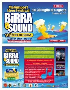 birra_sound