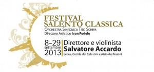 volantino_FestivalSalentoClassica-1