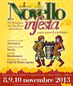 novello2012_35x50_def_150