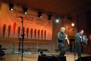 bari-jazz
