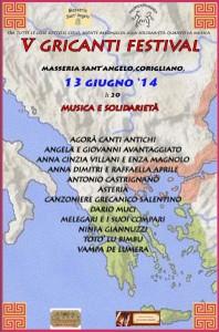 gricanti-festival