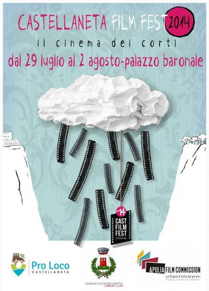 castellaneta_film_festival