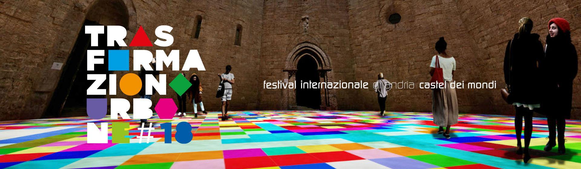 festival_castel_dei_mondi_slider_11