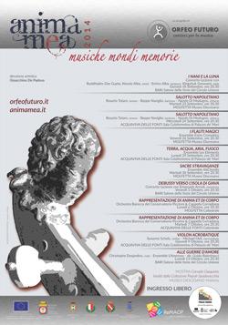 Manifesto-Anima-Mea-2014