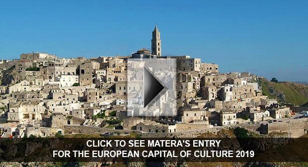 matera-capitale-cultura-2019