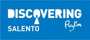 discovering-salento