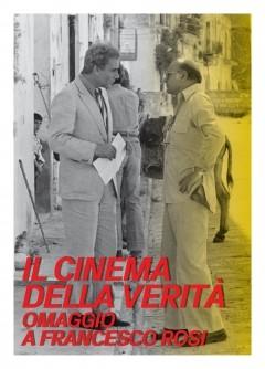 cinema_della_verita