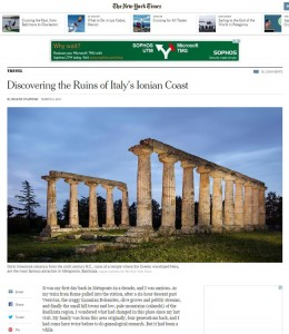 Discovering-the-Ruins-of-Italy-s-Ionian-Coast