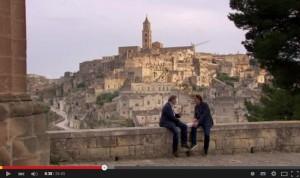 Matera-stars-in-BBC2's