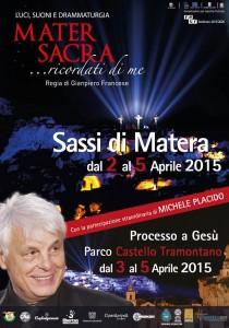 mater-sacra-2015